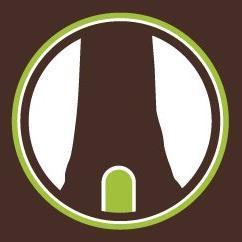 Sequoia Real Estate Logo