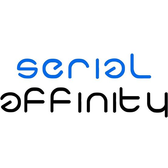 Serial Affinity