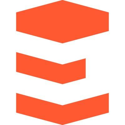 Servesys Infrastructure Services Logo