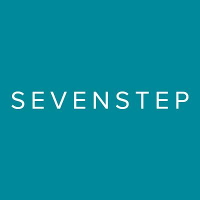 Sevenstep Logo