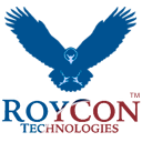 RoyCon Technologies