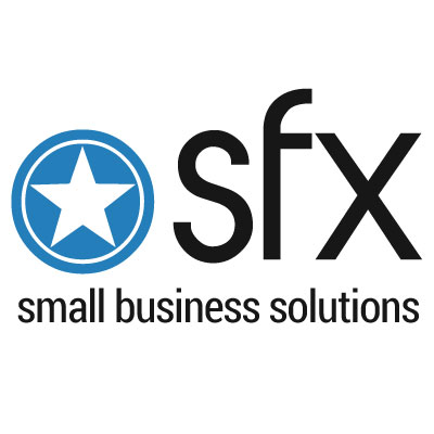 S-FX.com Small Business Solutions, LLC