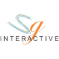 SG Interactive Logo
