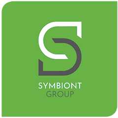 Symbiont Group Logo