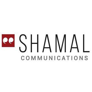 Shamal Communications