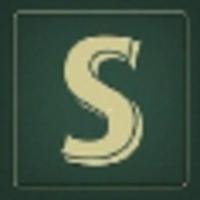 Shamrock Recruiting Logo