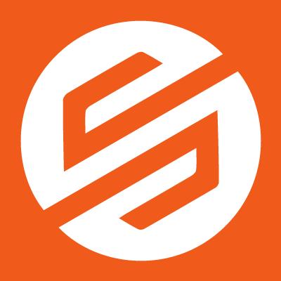 Shanahan Strategy Inc. Logo