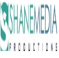 Shane Media Productions Logo