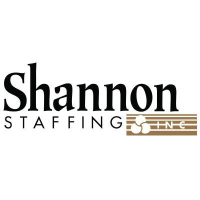 Shannon Staffing, Inc.
