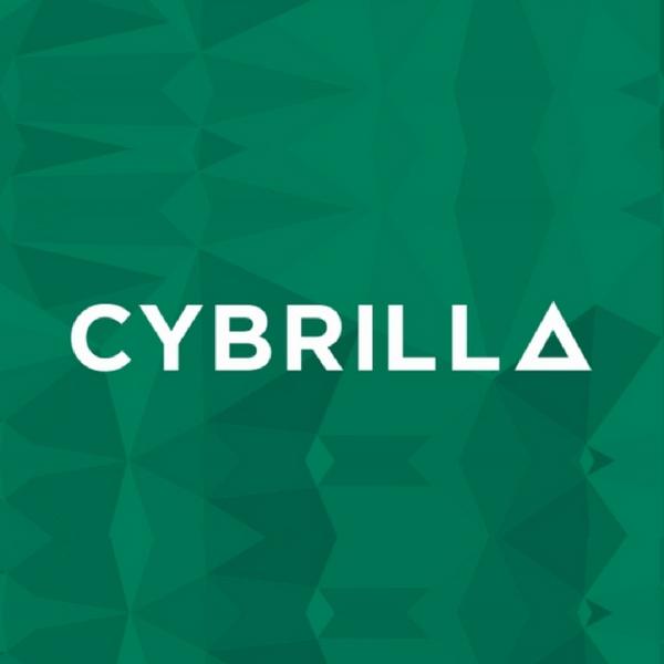 Cybrilla