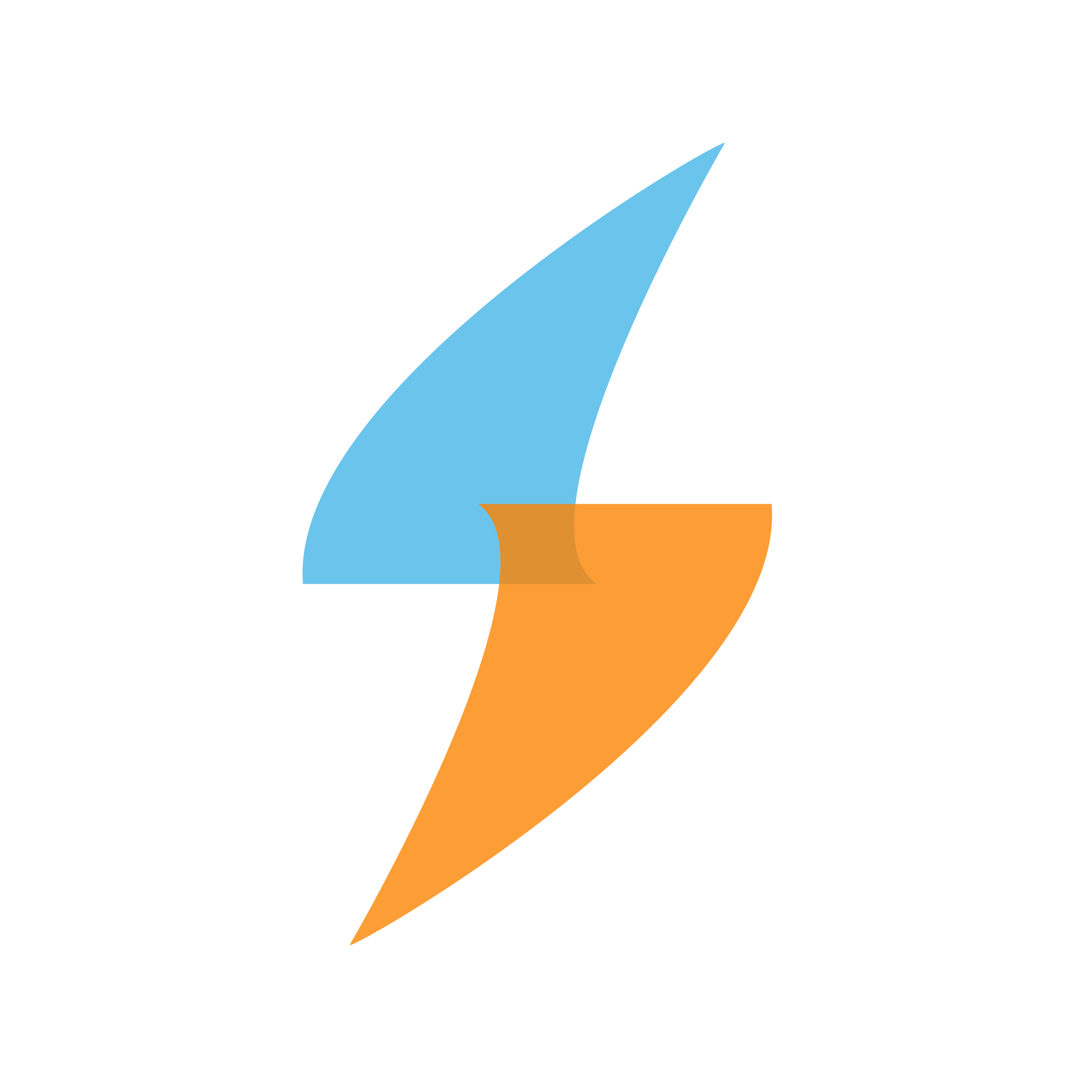 Shark Software Logo