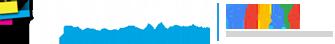Shashwat Web Technologies P Ltd Logo