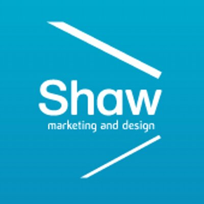 Shaw Marketing and Design