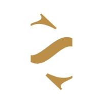 Sheila Hart Inc Logo