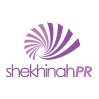 Shekhinah PR Sdn Bhd Logo