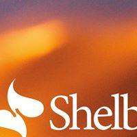 Shelbybark logo