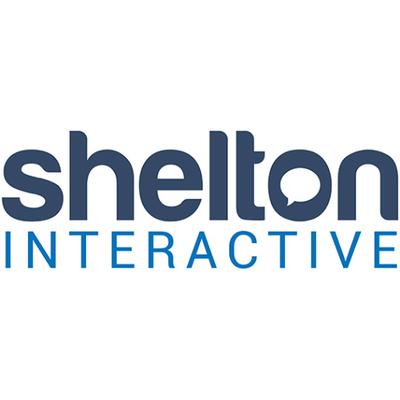 Shelton Interactive Logo
