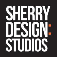 Sherry Design Studios Logo