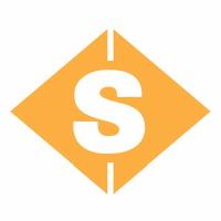 Shift•ology Communication Logo