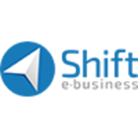 Shift E-Business