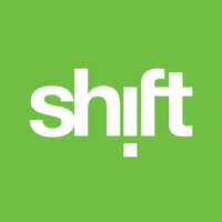 Shift Marketing Digital