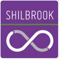 Shilbrook Associates Logo