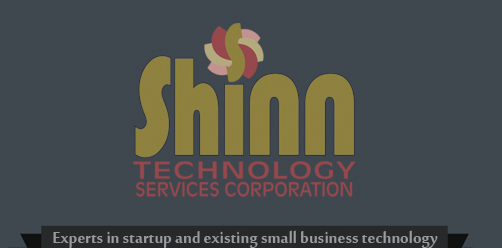 Shinn Technology Services Corporation - Fishers, Indiana Logo