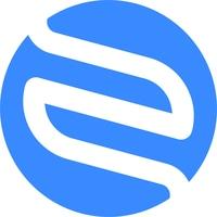 Jinn, Inc. Logo