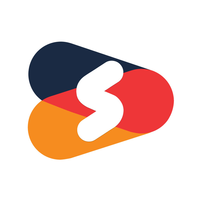 SHIV TECHNOLABS PVT. LTD. Logo