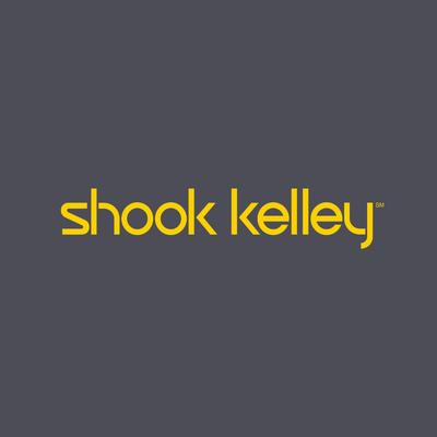 Shook Kelley, Inc. Logo