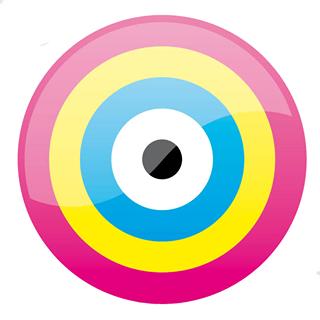 Shoot the Moon Logo