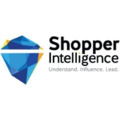 Shopper Intelligence