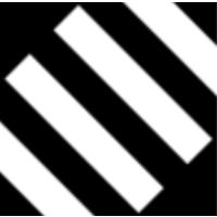 Shortcut AS Logo