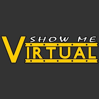 Show Me Virtual