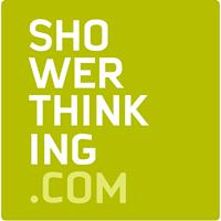 ShowerThinking