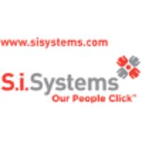 S.i.Systems Ltd Logo