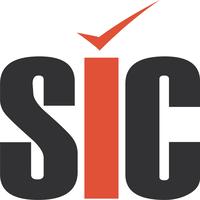 SIC GROUP Ukraine Logo