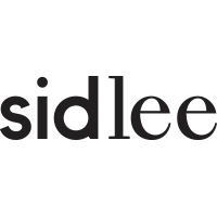 Sid Lee Logo