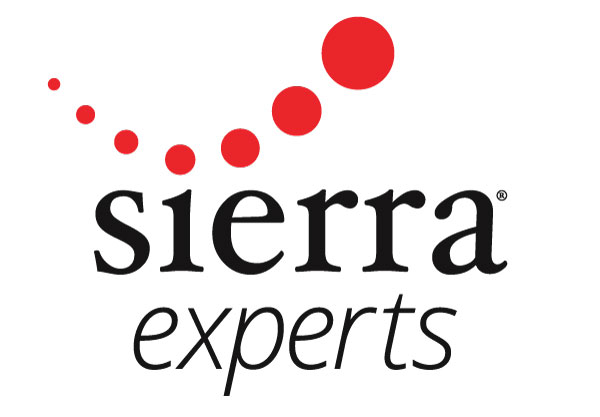 Sierra Experts logo