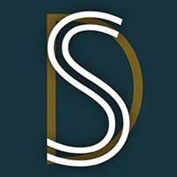 SIGGA Design Ltd Logo