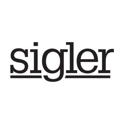 Sigler