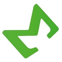 Sigmeo Logo