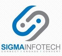 Sigma Infotech