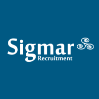 Sigmar Recruitment
