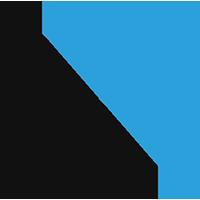 Upnetix JSC Logo