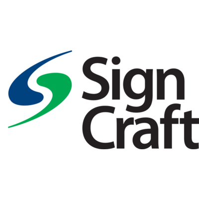 Sign Craft Industries Inc Logo