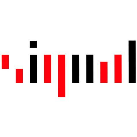 Signal Advertising Logo