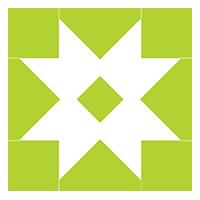 Signals Lab Logo