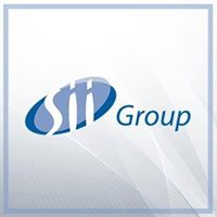 SII Group Chile