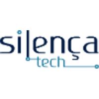 Silença Tech Logo